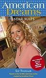 Star Maps, Liz Tigelaar, 0689871716