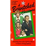 Bewitched Xmas