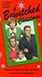 Bewitched Christmas [VHS]