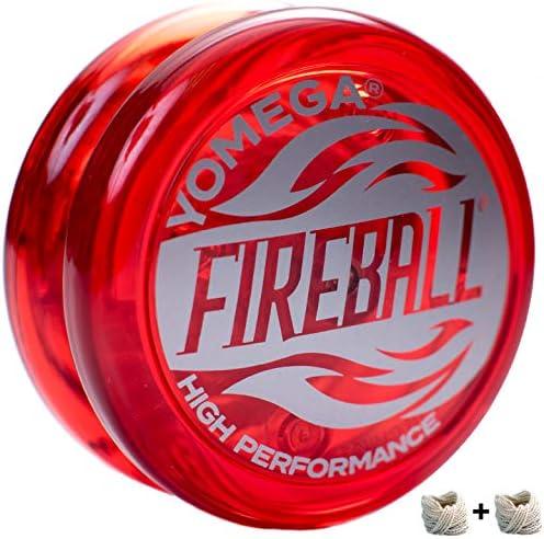 Yomega Fireball Performance Transaxle Intermediate product image