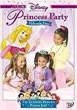 Disney Princess Party - Volume 2