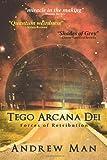 TEGO ARCANA DEI - Forces of Retribution