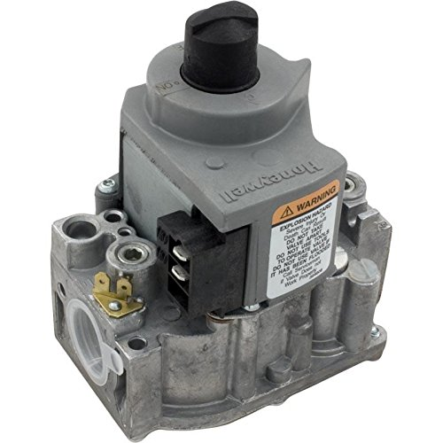 (Pentair 460760 Natural Gas Valve for Minimax NT)