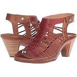 Pikolinos Java Strappy Women's Sandal