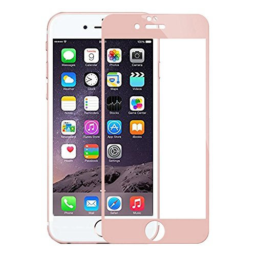 Fancasee iPhone Protector Compatible Tempered product image