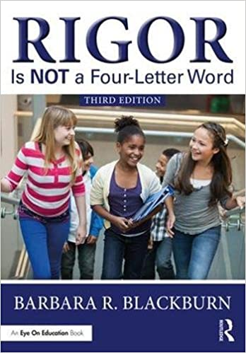 Download rigor is not a four letter word pdf free riza11 ebooks pdf fandeluxe Choice Image