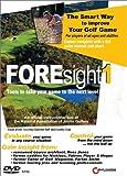 FOREsight 1 Golf
