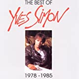 Simon : Best Of 1978-1985