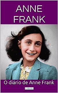 Anne Frank: O Diário de uma jovem