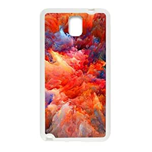 SANYISAN Colour Phone Case for samsung galaxy Note3 Case