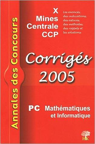 Livres gratuits en ligne Mathématiques et Informatique PC pdf, epub ebook