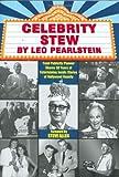 Celebrity Stew 9780971130609