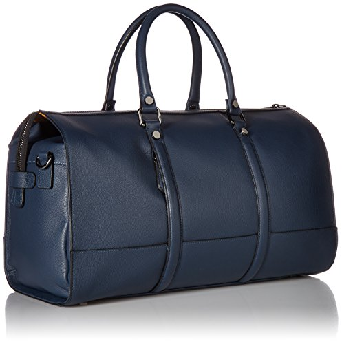 4835b6a01a Ted Baker Men s Radical Duffel Bags