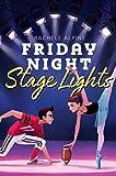 Friday Night Stage Lights (mix)