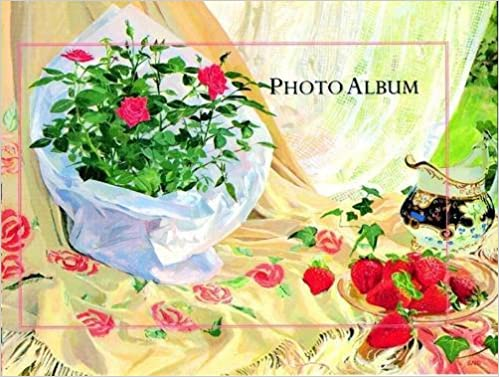 Buy Wedding Photo Album Marriage Book Online At Low Prices In India Wedding Photo Album Marriage Reviews Ratings Amazon In