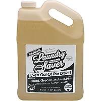 De-solv-it Laundry Saver Stain Remover Gallon
