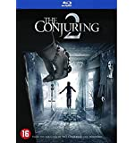 Conjuring 2 - The enfield poltergeist [Blu-ray]