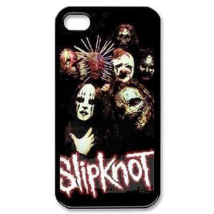 iPhone 4,4S Phone Case Slipknot I8T91774