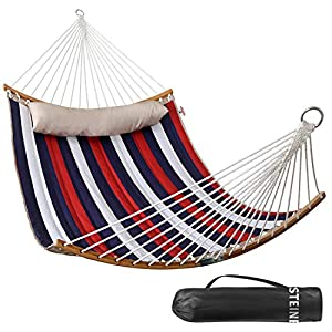 51EMHWcLHjL._SS300_ Hammocks For Sale: Complete Guide For 2020
