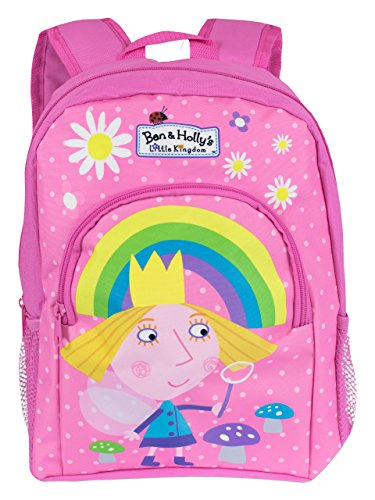 Ben & Holly Backpack by Ben & Holly