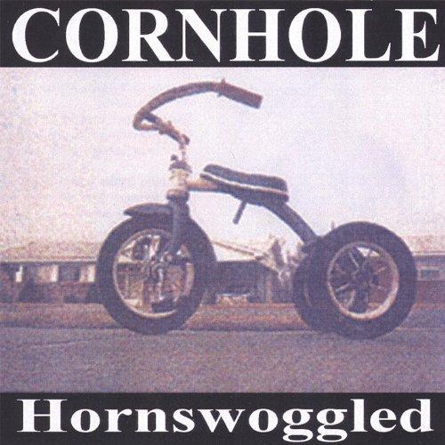 Hornswoggled by Cornhole on Amazon Music - Amazon.com Hornswoggled