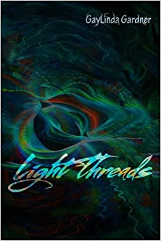 Light Threads