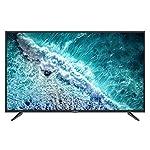 BLAUPUNKT-BN43F1131BKB-43-Inch-Full-HD-LED-TV-with-Freeview-HD-3-x-HDMI-2-x-USB-20-and-USB-Media-Player-Black-Energy-Class-A