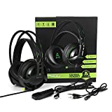 2017-New-Updated-PS4-Gaming-HeadsetSUPSOO-G810-Multi-Platform-Gaming-Headset-With-Mic-35MM-Jack-IN-LINE-Volume-Control-Over-ear-Gaming-Headphones-For-Playstation-4-PC-Xbox-one-Mac-Smartphones