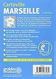 Image de Marseille