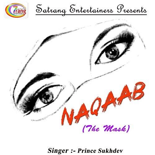 Amazon.com: Punjaban: Prince Sukhdev: MP3 Downloads