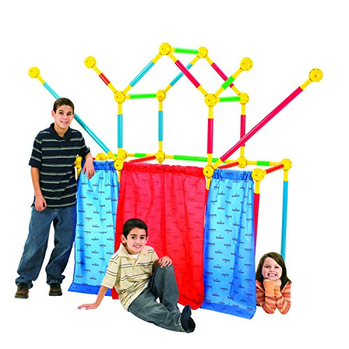 Toobeez ultimate Life Building Pieces product image