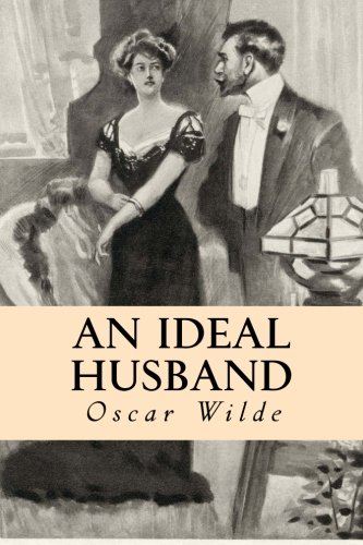 Read Online An Ideal Husband pdf epub