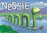 Nessie the Loch Ness Monster, Richard Brassey, 144400056X