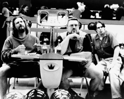 8x10-poster-print-glossy-the-big-lebowski-bowling-alley