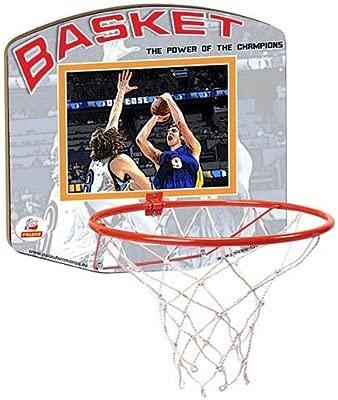 Palau - Canasta basket grande p/colgar 60x60x35cm. - 1507: Amazon ...
