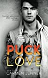 img - for Puck Love book / textbook / text book