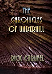 The Chronicles of Underhill