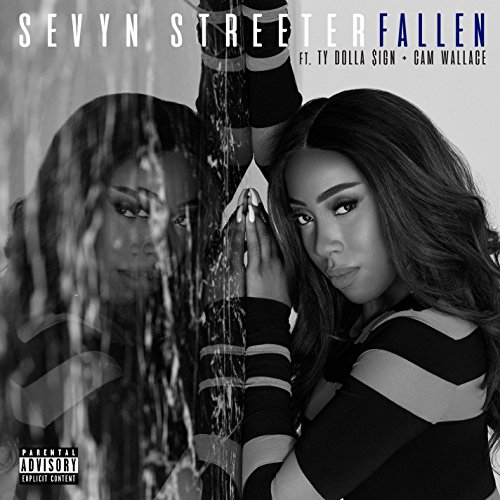 Fallen (feat. Ty Dolla $ign & ...
