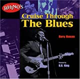 Rhinos Cruise Through the Blues, Barry Hansen, 0879306254