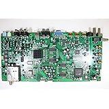 """Hannspree 23"""" JT0237U1-000G 6201-7037241101 Main Video Board Motherboard Unit"""