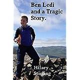 Ben Ledi and a Tragic Story.