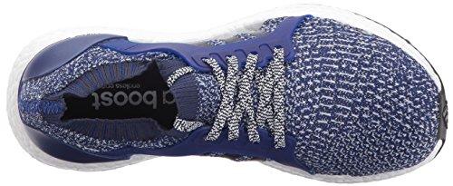 Adidas Ytelse Kvinners Ultraboost X Hemmelighet Blekk / Edel Blekk / Grå