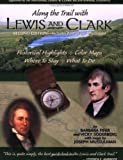 Along the Trail with Lewis and Clark, Barbara Fifer and Vicky Soderberg, 1560371889