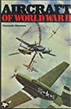 Aircraft of World War II, Kenneth Munson, 0385071221