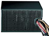 Antec EarthWatts EA-380D Green 380 Watt 80 PLUS BRONZE Power Supply