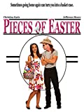 : Pieces of Easter
