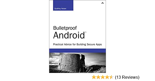 advice apps for android