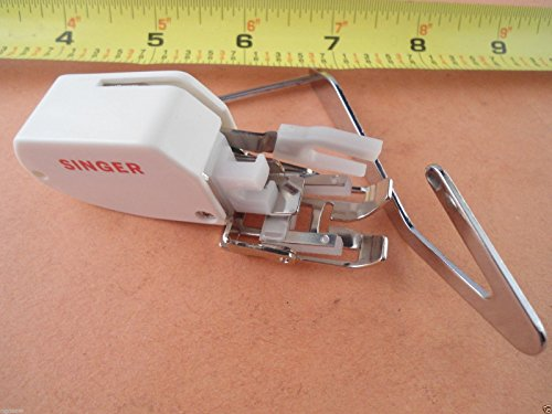 NGOSEW Genuine Walking Foot Even Feed Quilting Singer Simple 3116 2263 3221 3223 3232 3229