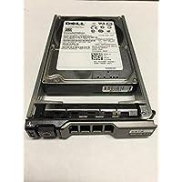 SEAGATE ST9500530NS Dell 500GB 7200 RPM SATA 2.5
