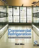 Commercial Refrigeration 2nd Edition